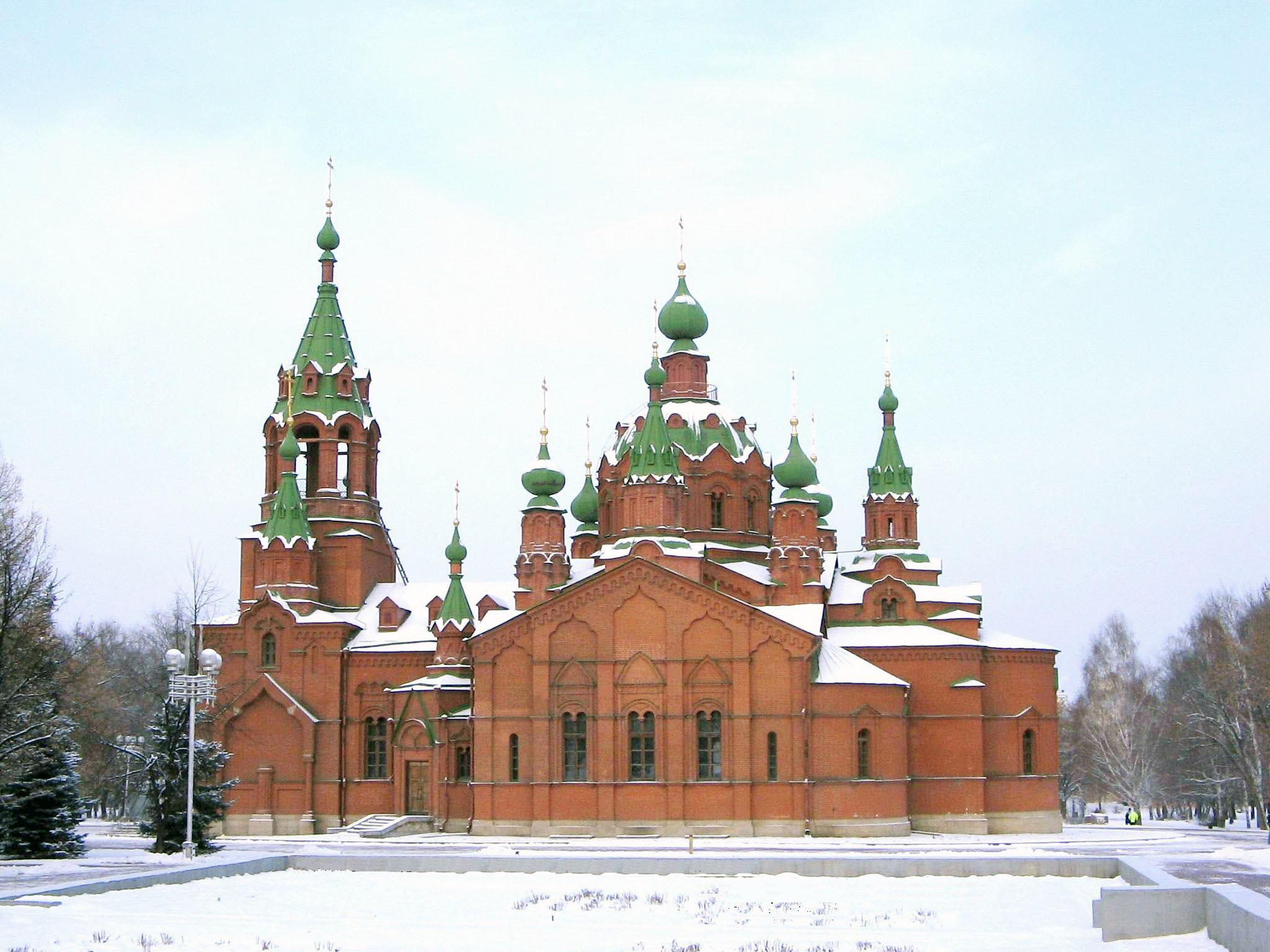 Кировка челябинск