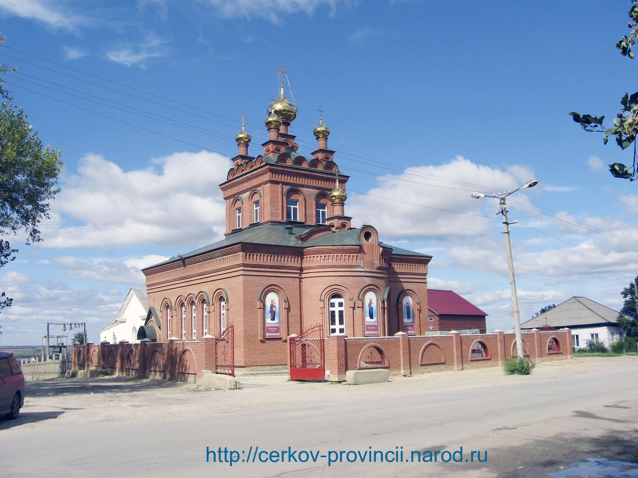 http://cerkov-provincii.narod.ru/foto/ugnour/preobrageniaBig.jpg